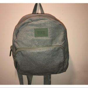 Victoria Secret PINK Micro mini backpack NWOT